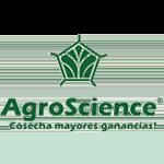 AGROSCIENCE