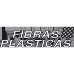 FIBRAS PLASTICAS, S.A. de C.V.