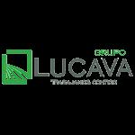Lucava