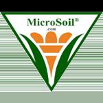 AGRÍCOLA GENÉTICA S.A. DE C.V (Microsoil)