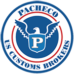 PACHECO US CUSTOMS BROKERS