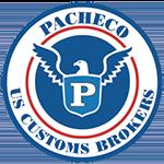 PACHECO US CUSTOMS BROKERS