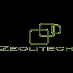 Zeolitech