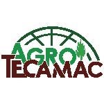 AGROTECAMAC, S.A. DE C.V.