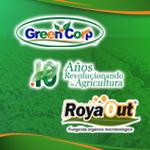 GREENCORP BIORGANIKS DE MÉXICO, S. A. DE C. V.