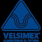 VELSIMEX, S.A. DE C.V