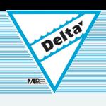 AGROformuladora Delta