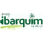 GRUPO IBARQUIM