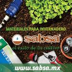SERVIAGRÍCOLA DEL BAJÍO S.A. DE C.V.  (SABSA)