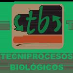 TECNIPROCESOS BIOLÓGICOS