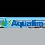 AQUAFIM, S.A. DE C.V.