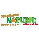 Cosechando Natural