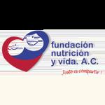 Fundación Nutrición y Vida
