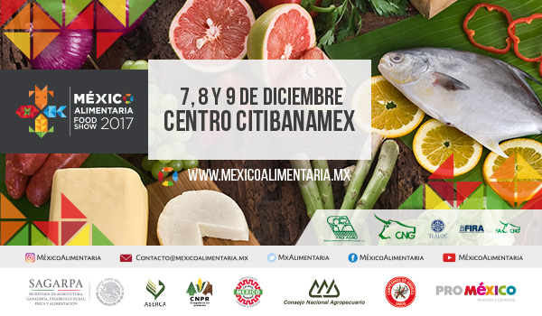 https://mexicoalimentaria.mx/