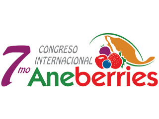 Congreso Aneberries