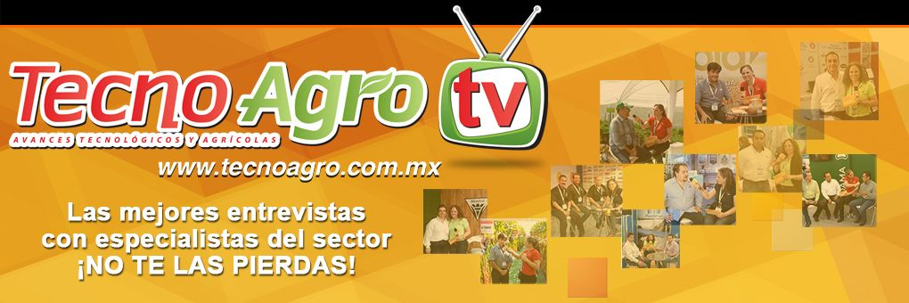 TecnoAgro TV