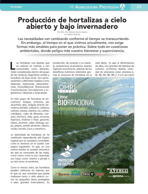 Index Of Revistadigital 2017 117 Files Mobile